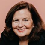 Kathleen Paisley