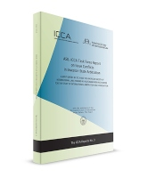 Report on Issue Conflicts in Investor-State Arbitration