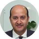 Mohamed Abdel Raouf