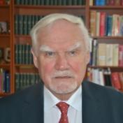 Profile picture for user pierretercier